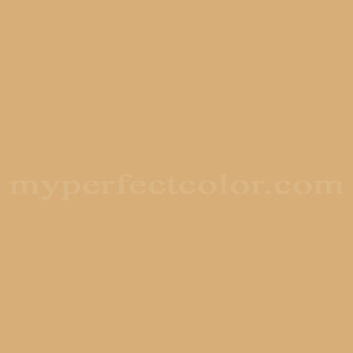 Sherwin Williams Sw6388 Golden Fleece Match Paint Colors Myperfectcolor