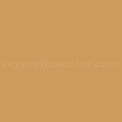 Sherwin Williams Sw6389 Butternut Match Paint Colors