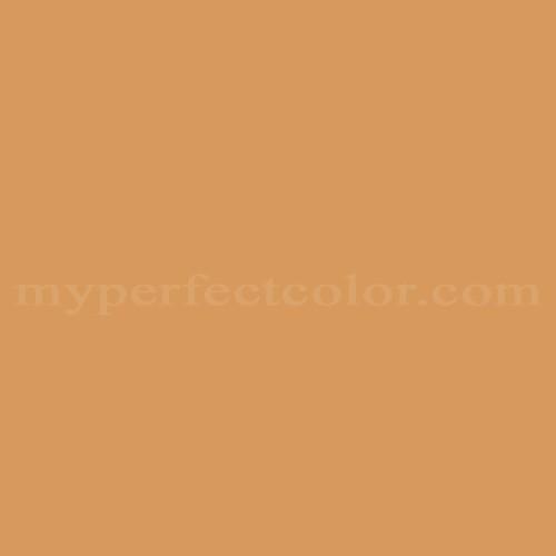 Explore Colors Gold Fusion: Sherwin Williams SW6368 Bakelite Gold Match