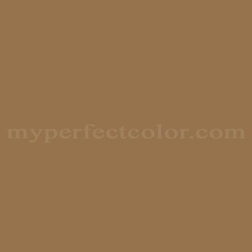 oak color paintSherwin Williams SW2824 Renwick Golden Oak Match  Paint Colors