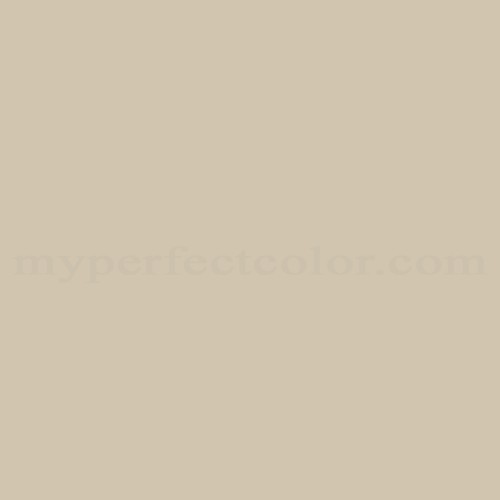 Sherwin williams sw1128 urban putty match paint colors myperfectcolor - Sw urban putty ...