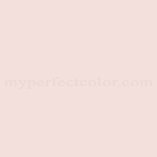 champagne paint colorSherwin Williams SW1599 Pink Champagne Match  Paint Colors