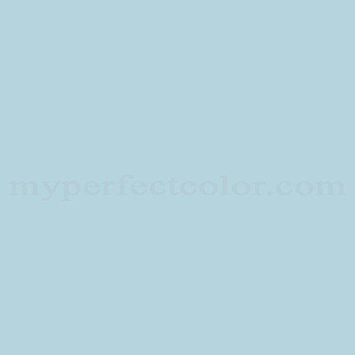 Sherwin williams sw1506 french blue match paint colors Benjamin moore country green
