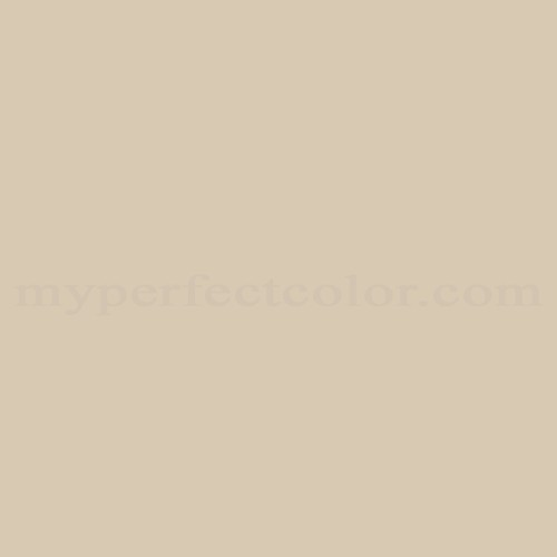 Sherwin Williams Sw2213 Sahara Sand Match Paint Colors