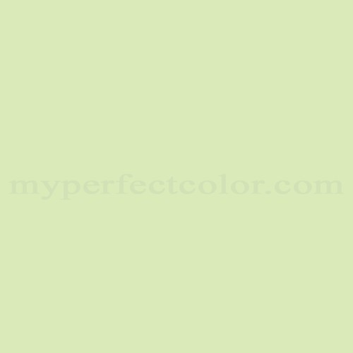 sherwin williams sw1709 april green match paint colors