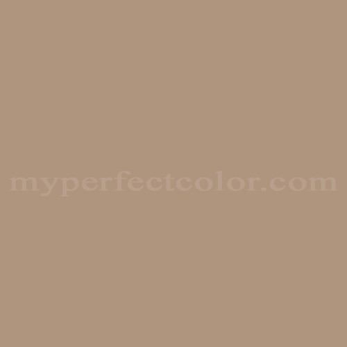 Sherwin Williams Sw2050 Dormer Brown Match Paint Colors