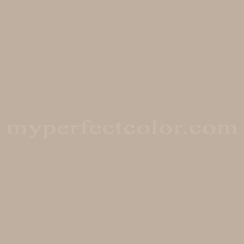 Sherwin Williams Sw2024 Gobi Beige Match Paint Colors