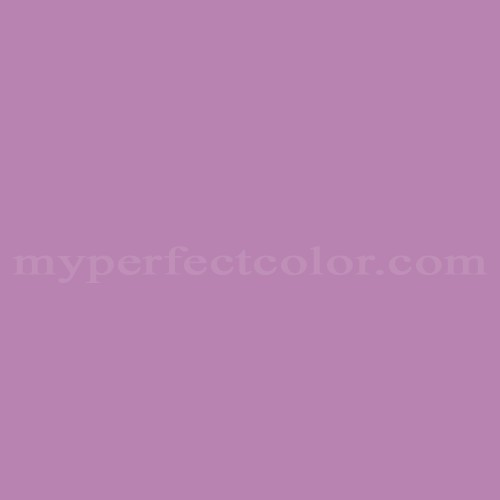color match of sherwin williams sw6978 drama violet - Sherwin Williams Color Matching