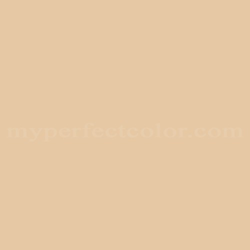 Sherwin Williams Sw2199 August Moon Match Paint Colors