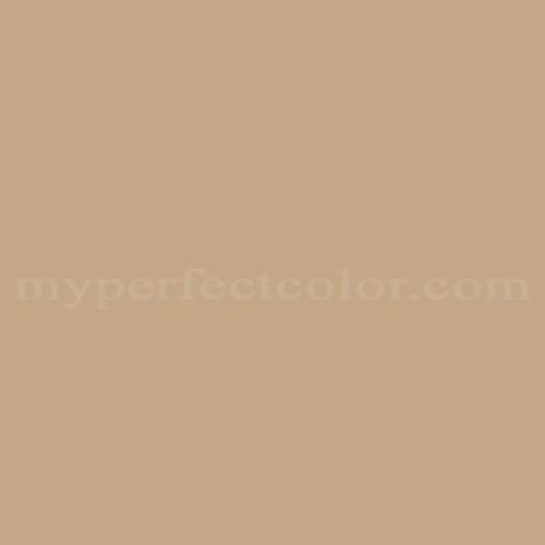 macadamia paint colorValspar 3233 Macadamia Match  Paint Colors  Myperfectcolor