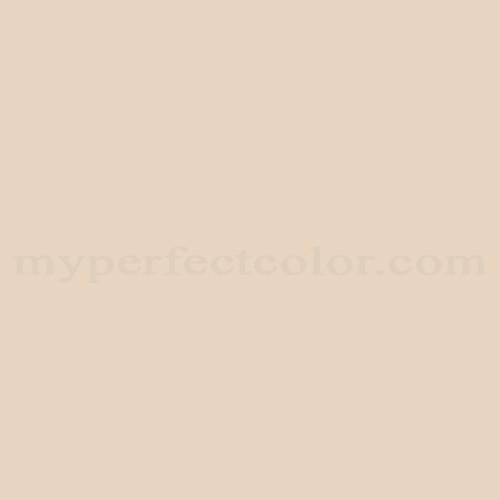 Valspar 323 1 Oak Buff Match Paint Colors Myperfectcolor