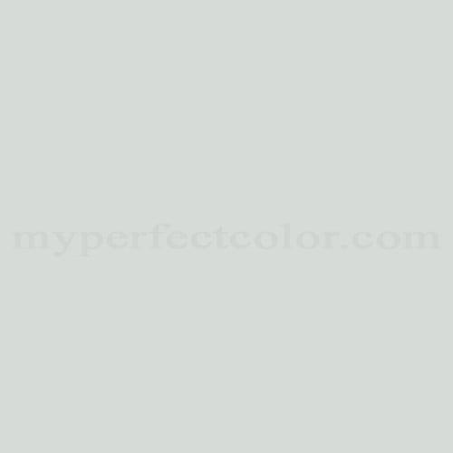 Color Match Of Valspar 337 1 Touch Gray