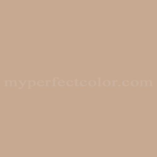 Valspar 324 3 Warm Gingerbread Match Paint Colors Myperfectcolor