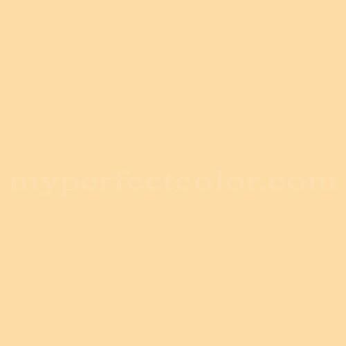 Valspar 232 2 Ivory Castle Match Paint Colors