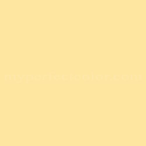 Valspar 200b 2 Butter Cream Match Paint Colors