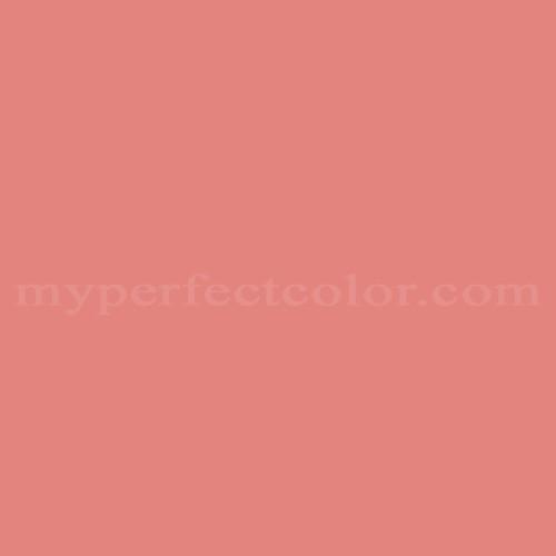 peach paint colorsValspar 208A4 Peach Pink Match  Paint Colors  Myperfectcolor