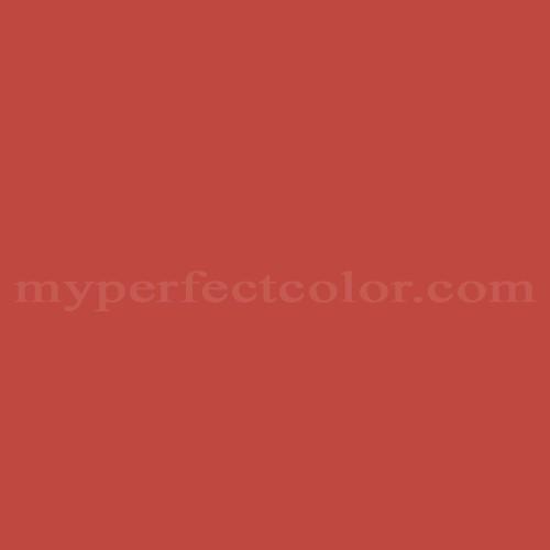 myperfectcolor.com