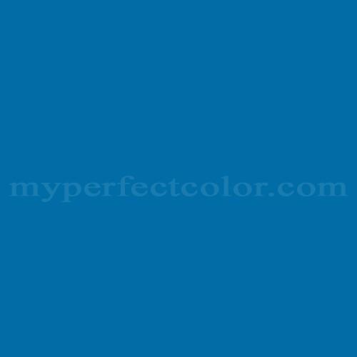 valspar 218 6 electric blue match paint colors. Black Bedroom Furniture Sets. Home Design Ideas