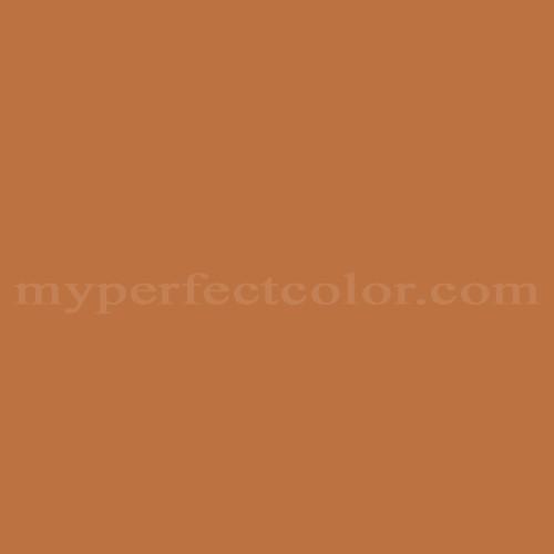 Pumpkin Color Paint california paints pumpkin match | paint colors | myperfectcolor