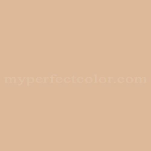 ace 85-d pumpkin spice match | paint colors | myperfectcolor