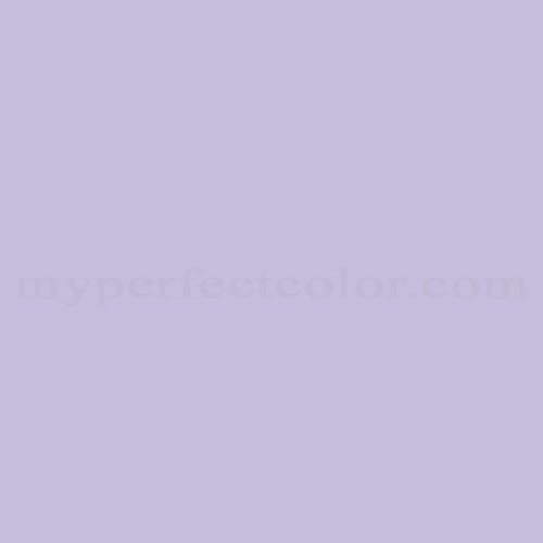 Match of Ace™ 17-D Pandora's Purple *