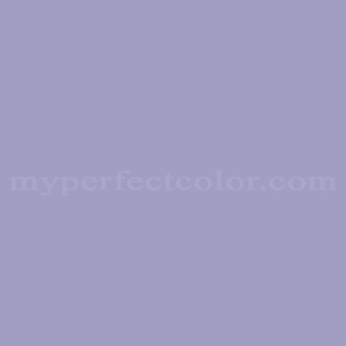 Match of Ace™ 59-C Purple Parasol *
