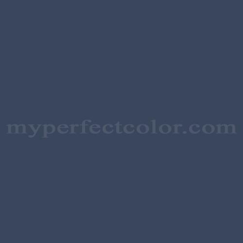 Match of Ace™ 102-A Cobalt Glaze *