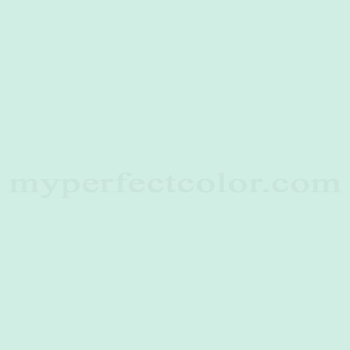 Ace 31-F Country Garden Match | Paint Colors | Myperfectcolor