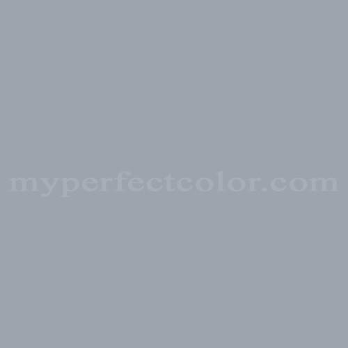 Match of Ace™ 182-D Grey Patina *