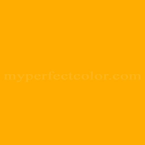 Behr 310b 7 Saffron Thread Match Paint Colors