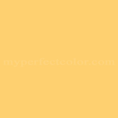 behr 320b 6 mellow yellow match paint colors