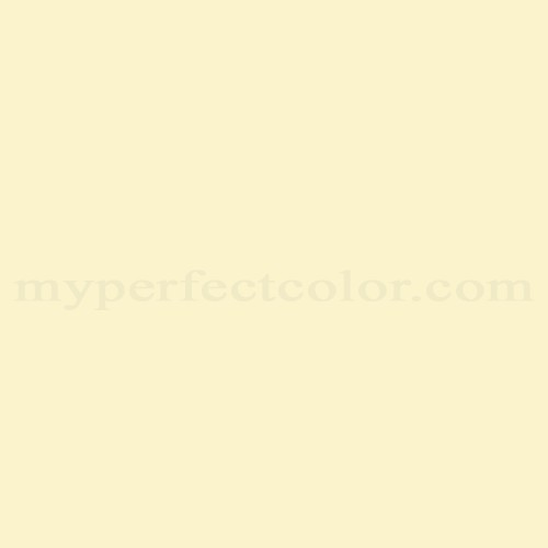 behr 400a 1 candlelight yellow match paint colors myperfectcolor