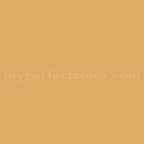 Behr 320D 5 Sweet Maple Match Paint Colors Myperfectcolor
