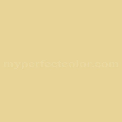 Behr 390D-4 Honey Beige Match | Paint Colors | Myperfectcolor