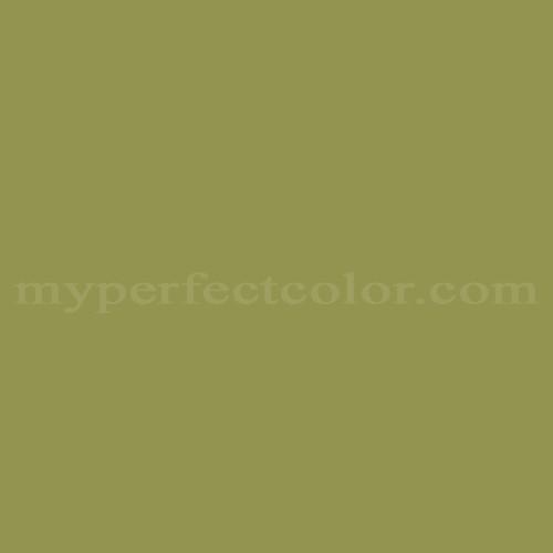 Color Match Of Behr 400d 6 Grape Leaves