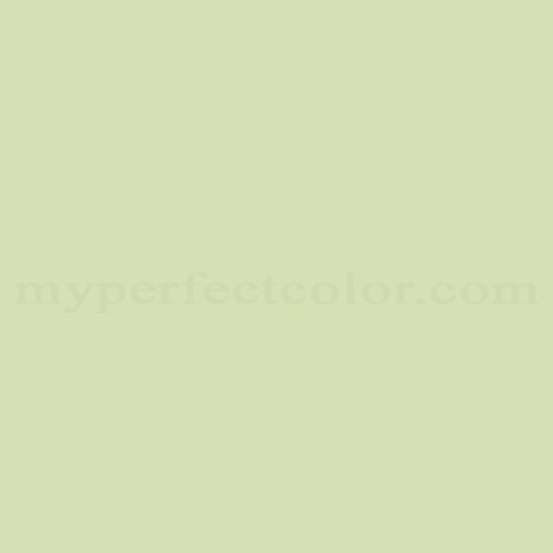 Behr 420c 3 Celery Bunch Match Paint Colors Myperfectcolor