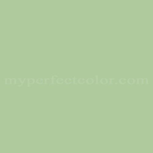 Color Match Of Behr 440d 4 Desert Cactus