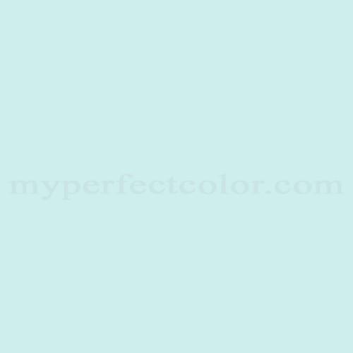 spa paint colorsBehr 500C3 Spa Match  Paint Colors  Myperfectcolor