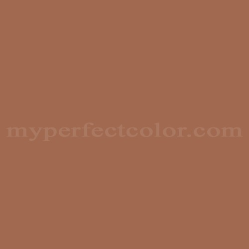 Behr 230f 6 Earth Tone Match Paint Colors Myperfectcolor
