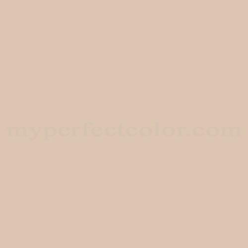 Behr 280e 2 Arabian Sands Match Paint Colors