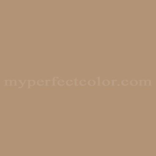 almond color paintBehr 280F4 Burnt Almond Match  Paint Colors  Myperfectcolor