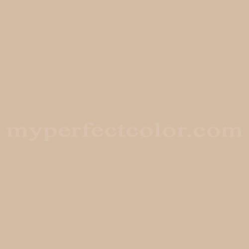 Behr 290e 3 Classic Taupe Match Paint Colors