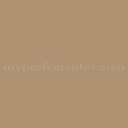 Behr 290f 4 Cliff Rock Match Paint Colors Myperfectcolor