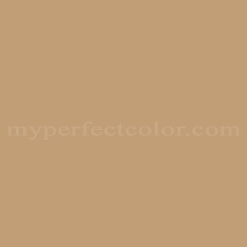 Behr 300f 4 Almond Toast Match Paint Colors Myperfectcolor