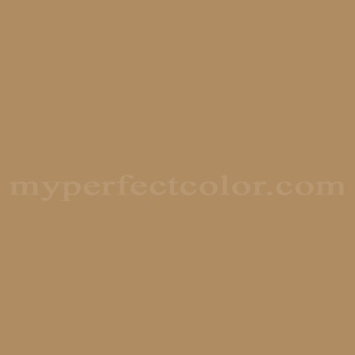 Color Match Of Behr 300f 5 Brown Rabbit