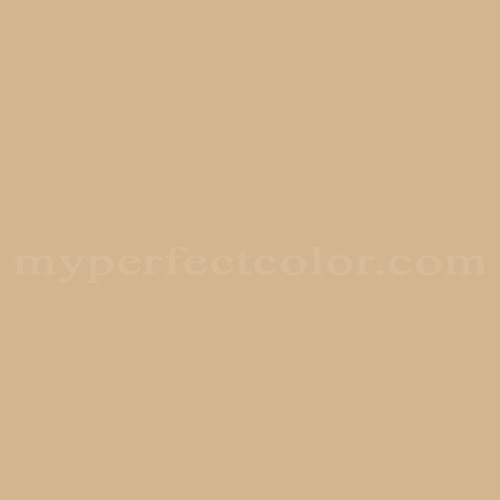 Behr 320f 4 Desert Camel Match Paint Colors Myperfectcolor