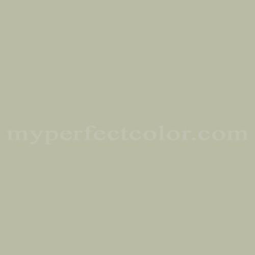 Behr 400f 4 Restful Match Paint Colors Myperfectcolor