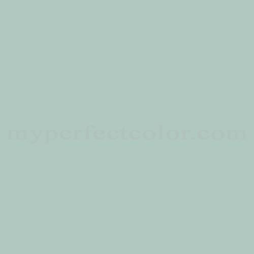 Behr 480e 3 Marina Isle Match Paint Colors Myperfectcolor