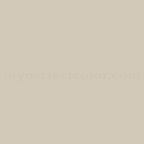 Behr 750c 3 Sandstone Cliff Match Paint Colors