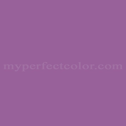 Color Match Of Disney Dc2b 20 5 Princess Purple